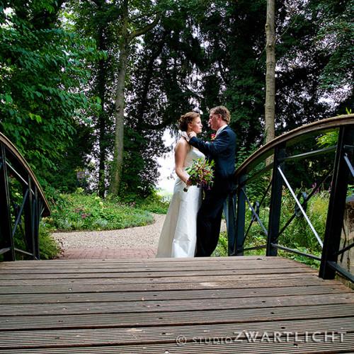 fotoshoot_bruidspaar2