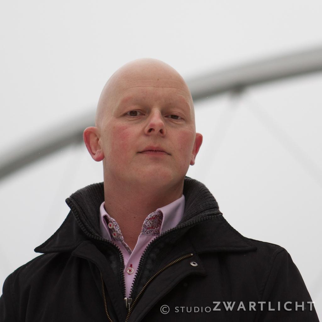 linkedin_profiel_hoogbrug_maastricht