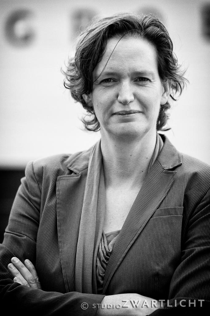 zwart-wit_portret_bordenhal_maastricht