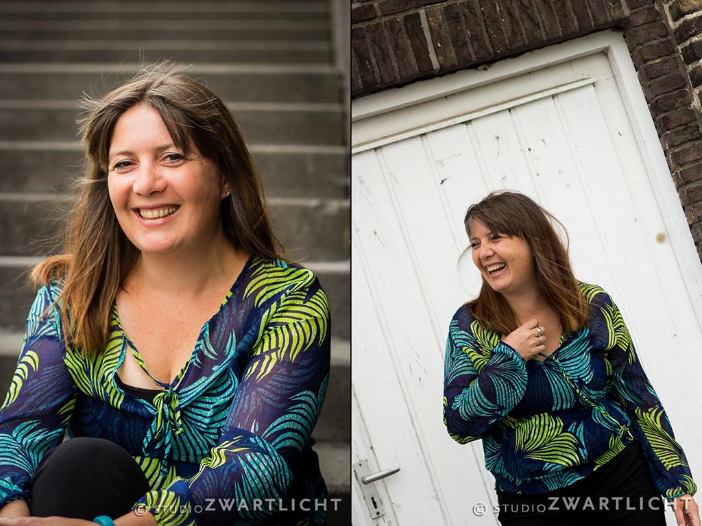 portret_trap_maastricht