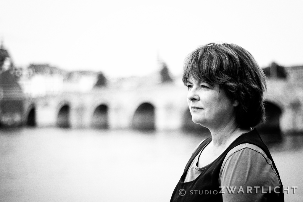 zwart-wit_portret_sint-servaasbrug_maastricht