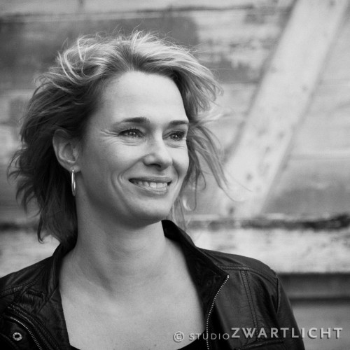 zwart-wit_portret_wind_in_haren_2