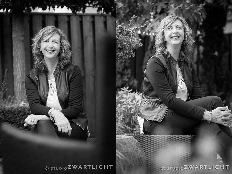 zwart-wit-portret-achtertuin