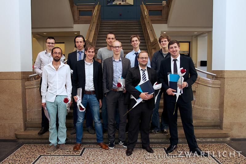 groepsfoto_diplomauitreiking_universiteit_maastricht