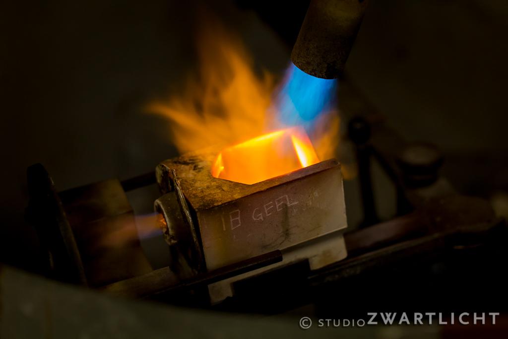 goud-smelten-edelsmid